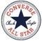 Converse®