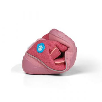 Lasten Comfy walk paljasjalkakengät-Unicorn-Affenzahn