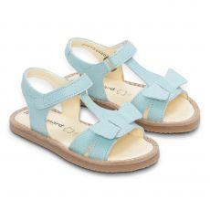 Tyttöjen sandaalit -Minttu- Sondra Bundgaard