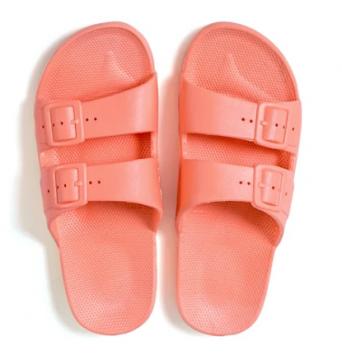 SlipOn sandaalit-Capri- Moses
