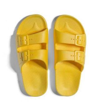 SlipOn sandaalit- sunny - Moses