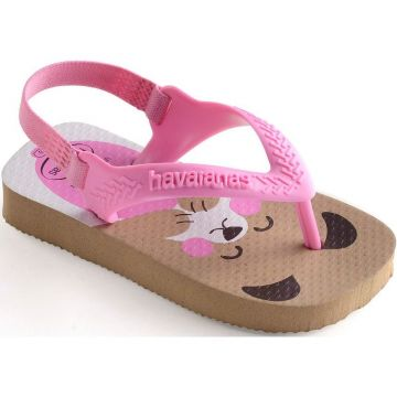 Baby flip flopit -Pets-Havaianas