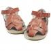 Lasten sandaalit- tan- Shark SaltWater