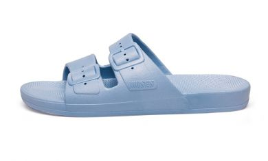 SlipOn sandaalit-Lagoon- Moses