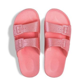 SlipOn sandaalit- crush- Moses