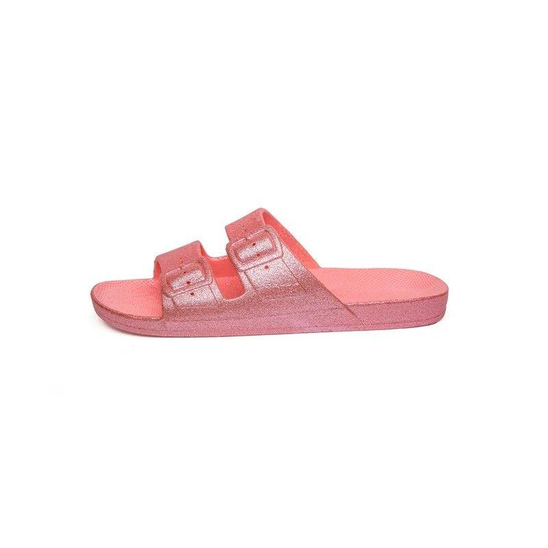 Lasten Moses sandaalit, crush