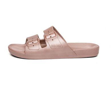 SlipOn sandaalit- Venus - Moses