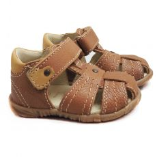 Lasten sandaalit-cognac- Primigi