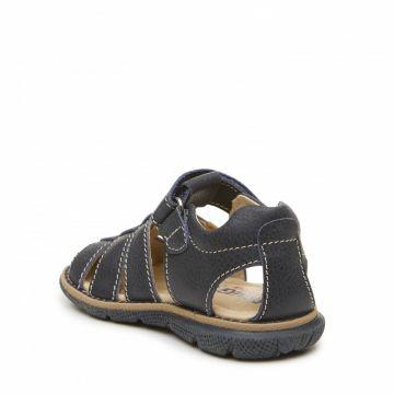 Poikien sandaalit -sininen- Primigi