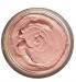 Kenkävoide Pink Pinky Rose - Famaco