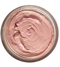 Kenkävoide Pink motuiti - Famaco