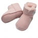 Vauvatossut-Erin - pink -UGG® Australia