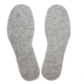 Kengänpohjalliset-leikattava huopa-Bandi